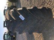 Reifen типа Alliance 620/75 R30 VF Demo, Gebrauchtmaschine в Rødekro