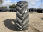 Reifen типа Alliance 710/85 R38 IF, DEMO в Rødekro