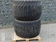Reifen des Typs Alliance 800/45-26.5, Gebrauchtmaschine in Gross-Bieberau