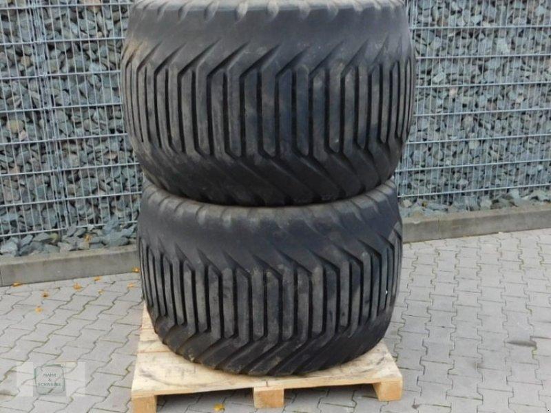 Reifen типа Alliance 800/45-26.5, Gebrauchtmaschine в Gross-Bieberau (Фотография 1)