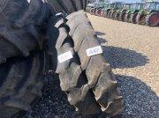Alliance 9.5 R36 Reifen