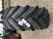 Reifen типа Alliance IF 650/65R34, Gebrauchtmaschine в Rødekro