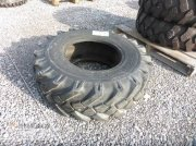 Reifen типа Alliance MPT PR12, Gebrauchtmaschine в Caorso