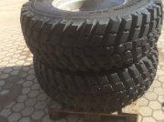 Alliance Multiuse 550 Reifen