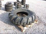 Reifen типа Alliance PR12 TRACTOR, Gebrauchtmaschine в Caorso