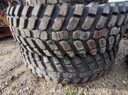 Reifen типа Alliance Sonstiges, Gebrauchtmaschine в Hadsten