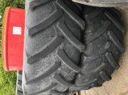 Reifen типа AP 2 Stk. 710/70R42, Gebrauchtmaschine в Rødekro