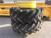 Reifen typu AP 520/70X38, Gebrauchtmaschine w Thisted