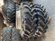 AP 520/85R42 PASSER TIL 710/70R38 Reifen