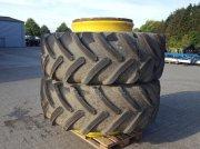 AP 650/85R38 Reifen