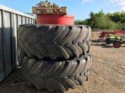 Reifen типа AP 710/75-42, Gebrauchtmaschine в Vinderup