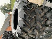 Barum 480/70R30 NYE Reifen