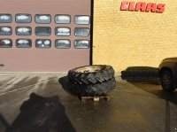 Barum Sonstiges Reifen