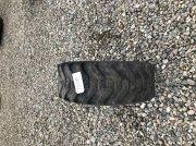 Reifen tip BKT 10-16,5, Gebrauchtmaschine in Rødekro