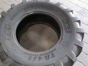 BKT 17.5L-24 TR 459 Radlader Baggerlader Reifen