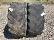 BKT 19.5 LR24 Reifen