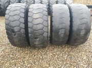 BKT 20.5R25 Reifen
