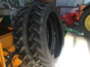 Reifen типа BKT 270/95R48 AGRIMAX RT-955 Afmontering, Gebrauchtmaschine в Bjerringbro