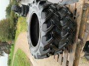 BKT 280/85R24 Reifen