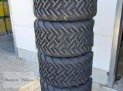 Reifen des Typs BKT 31X15.50-15, Neumaschine in Antdorf
