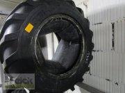 BKT 31x15.50-15 Reifen