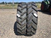 BKT 340/85 R38 Reifen