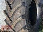 Reifen des Typs BKT 375/70R20 in Wurmsham