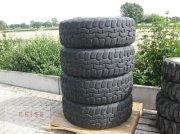 BKT 385/65R-22,5 Reifen