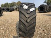 BKT 400/70-24 IND DEMO Reifen