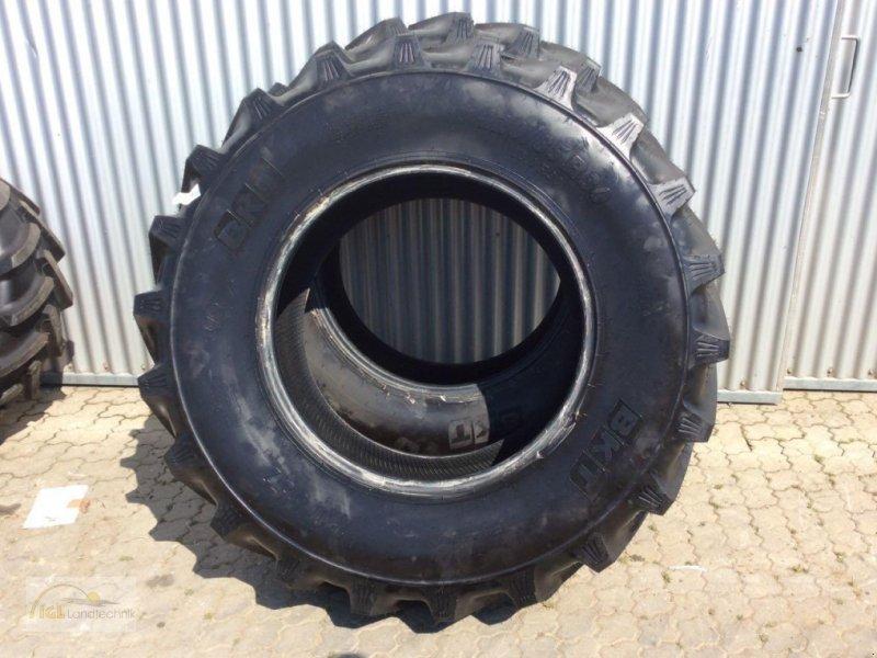 Reifen типа BKT 420/85R30 RT857, Neumaschine в Pfreimd (Фотография 1)
