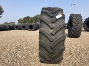 BKT 480/70 R28 DEMO Reifen