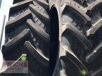 Reifen des Typs BKT 480/80 R50 Agrimax RT855 159 A8 in Demmin