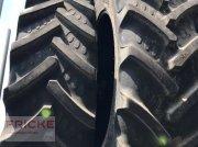 BKT 480/80 R50 Agrimax RT855 159 A8 Reifen