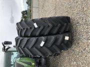 Reifen типа BKT 480/80 R50 Overgemt dæk, helt ny, Gebrauchtmaschine в Rødekro