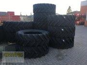 BKT 520/70 R 38 Reifen