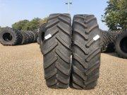 BKT 520/85 R42 DEMO Reifen