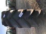 Reifen типа BKT 520/85 R42 Demo, Gebrauchtmaschine в Rødekro