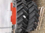Reifen типа BKT 520/85R46-44, Gebrauchtmaschine в Rødekro