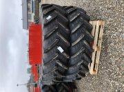 Reifen типа BKT 520/85R50-44, Gebrauchtmaschine в Rødekro