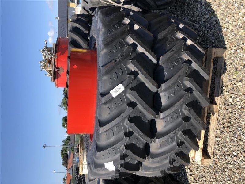 Reifen типа BKT 520/85R50-44, Gebrauchtmaschine в Rødekro (Фотография 1)