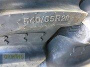 BKT 540/65 R 28 Pneumatici