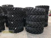 Reifen des Typs BKT 540/65 R30, Neumaschine in Nottuln