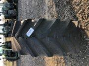 Reifen типа BKT 540/65R28 . Demo, Gebrauchtmaschine в Rødekro
