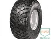 BKT 560/60 R 22,5 Reifen