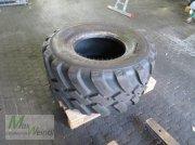 Reifen des Typs BKT 560/60R22.5, Neumaschine in Markt Schwaben