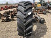 Reifen типа BKT 580/70 R38 DEMO, Gebrauchtmaschine в Rødekro