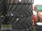 Reifen des Typs BKT 600/65 R30 in Nottuln