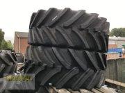 Reifen typu BKT 600/65R38, Neumaschine v Nottuln