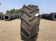 BKT 600/70 R30 DEMO Reifen