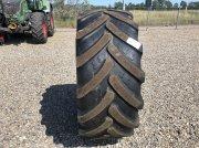 BKT 600/70 R30 Reifen